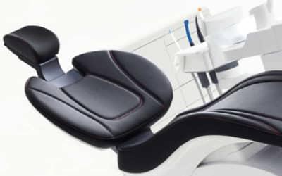 Une clinique dentaire à l'écoute de tous les besoins