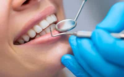 Comment choisir une clinique dentaire à Morges?