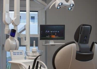 chaise Morges clinique dentaire-2
