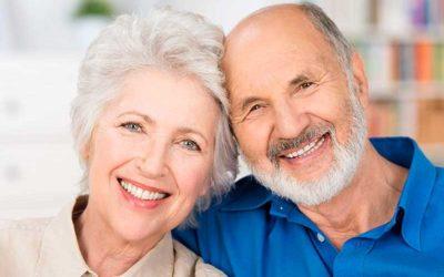 Les 4 choses à savoir à propos des prothèses dentaires
